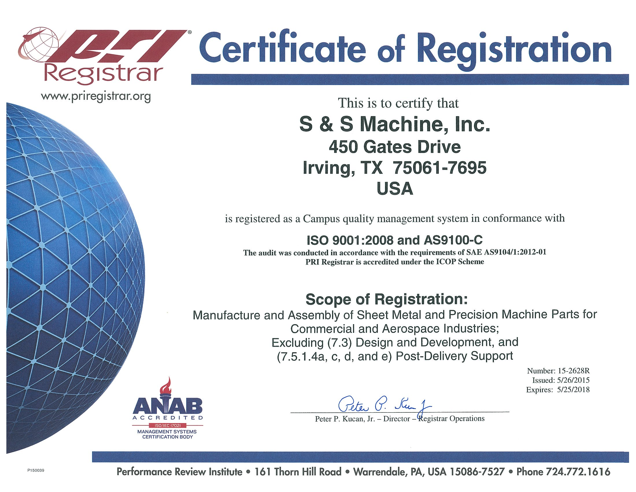 PRI_ISO-AS9100C_Certificate_S__S_Machine_June_2015.jpg